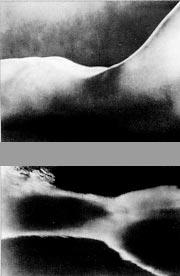 Фотография в США конца 19 середина 20 века